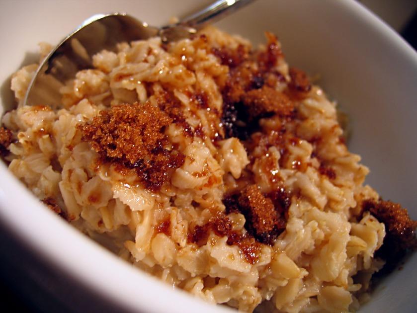 grain-free-oatmeal