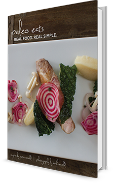 paleo-eats cookbook free